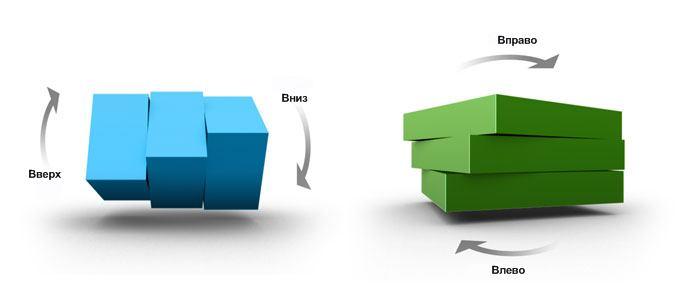Vinaora Cu3er 3D SlideShow