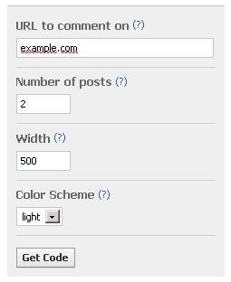 joomla-comments-extended-system