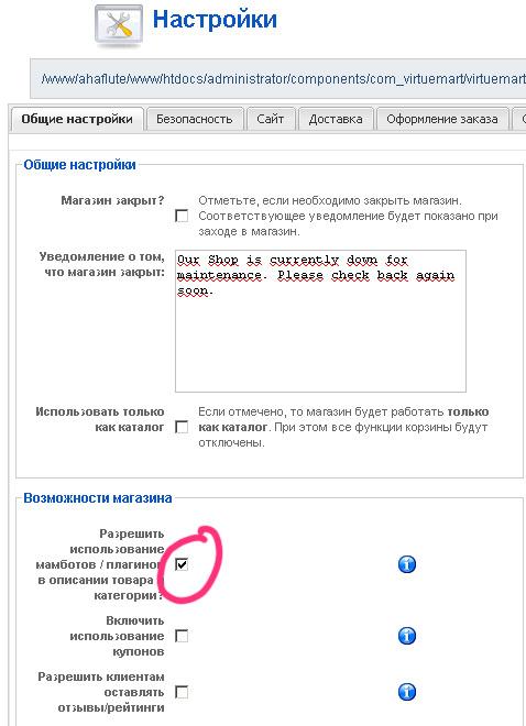 4_2012-01-03.jpg