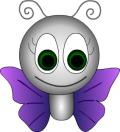 gusinichka аватар