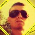 Ruslan аватар