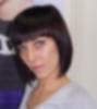 Knyazeva аватар