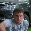 Сергей11 аватар