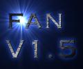 fanv15 аватар