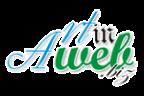 ArtInWeb.biz аватар