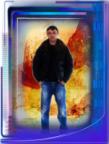 Роман аватар