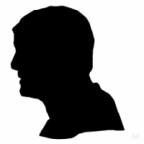 mrfrunze аватар