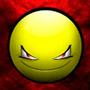 Derzaiii аватар