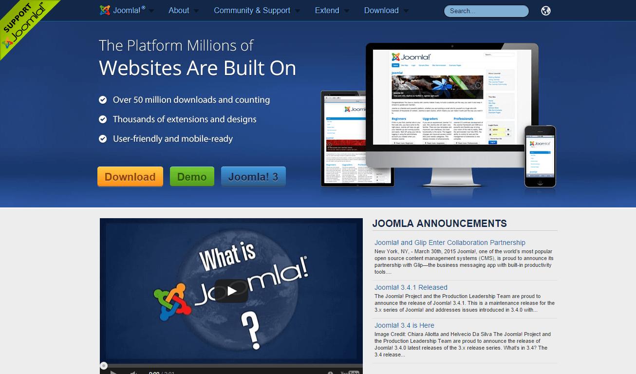 Бесплатный хостинг серверов на ucoz создание и раскрутка веб сайтов в сыктывкаре